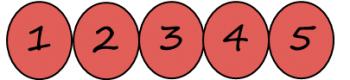 E+A bobletegning- oppdrag D