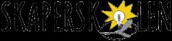 skaperskolen-logo